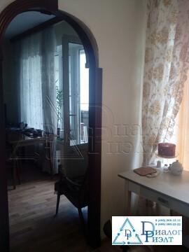 Продается однокомнатная квартира не далеко от станции Выхино - Фото 4
