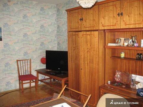 Продажа квартиры, Мичуринский пр-кт. - Фото 1