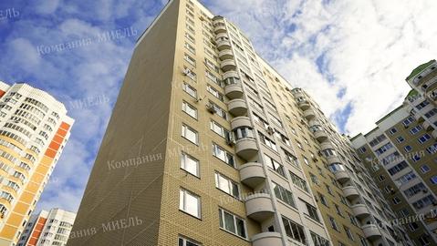 Снять квартиру в Московском - Фото 1