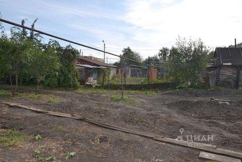 Продажа участка, Ульяновск, Новикова пер. - Фото 2