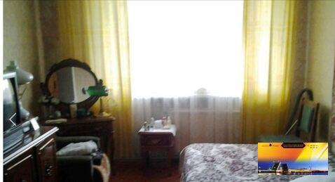 Отличная Просторная квартира 73 м.кв. на Б.Пороховской в Прямой продаж - Фото 3