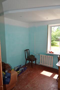 Продаю квартиру по ул. Юбилейная, 3 в г. Новоалтайске - Фото 4