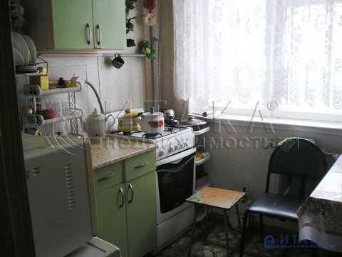 Продажа квартиры, Котельский, Кингисеппский район - Фото 4