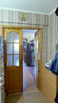 Продажа квартиры, Северодвинск, Ул. Капитана Воронина - Фото 2