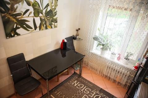 Продается 2-комнатная квартира. Солнечногорский район, поселок Ржавки - Фото 5
