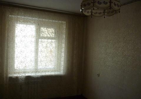 3 комнатная квартира на Шехурдина - Фото 5
