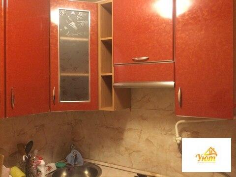 Продается 1-комнатная квартира г. Жуковский, ул. Клубная, д. 10 - Фото 2