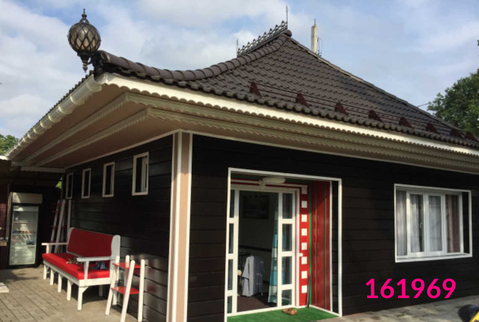 Продажа дома, м. Рассказовка, 2-я Железнодорожная улица - Фото 4