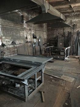 Продажа производственного помещения, Клин, Клинский район, Ул. . - Фото 1