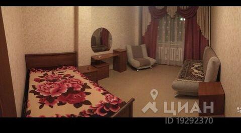 Аренда квартиры, Курск, Ул. Красной Армии - Фото 2