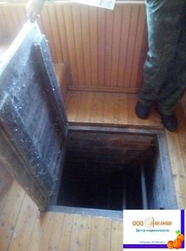Продается 2-этажная дача, Греческие Роты - Фото 5