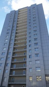 "ЖК ""панорама"", Купить квартиру в Саратове по недорогой цене, ID объекта - 318707556 - Фото 1"