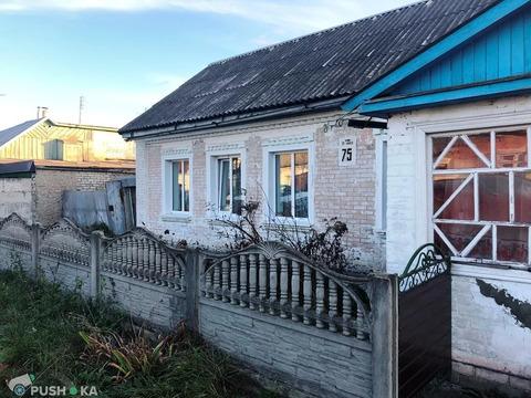 Объявление №56178444: Продажа дома. Брянск