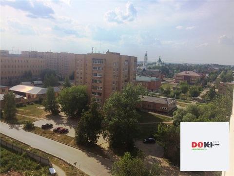 Аренда квартиры, Егорьевск, Егорьевский район, 5 микрорайон - Фото 3