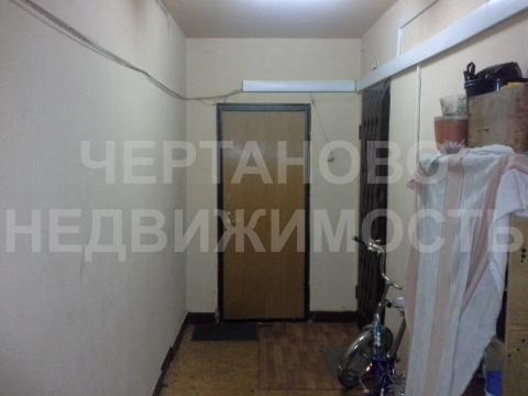 Комната на Каширском шоссе - Фото 2