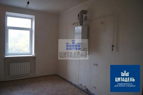 Квартира в коттедже рядом с парком Динамо - Фото 3
