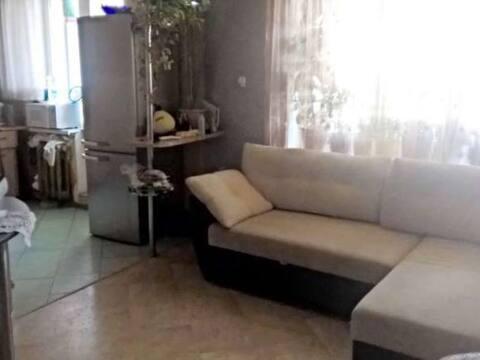 Продажа трехкомнатной квартиры на Ставропольской улице, 202 в Самаре, Купить квартиру в Самаре по недорогой цене, ID объекта - 320163705 - Фото 1