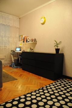 Продается 3-комнатная квартира в Ясенево - Фото 3