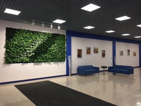 Сдается офис 40.4 кв.м, Мытищи, м2/год - Фото 4