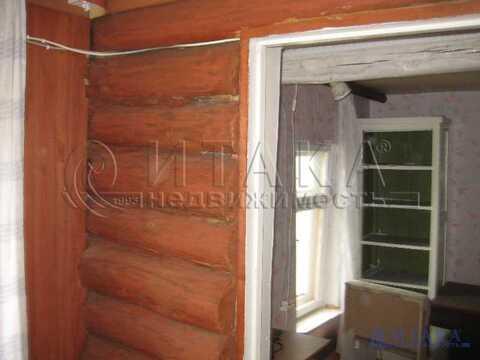 Продажа дома, Котлы, Кингисеппский район - Фото 4