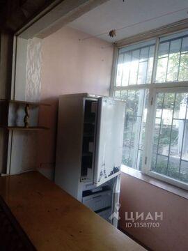 Аренда комнаты, Туапсе, Туапсинский район, Ул. Шаумяна - Фото 2