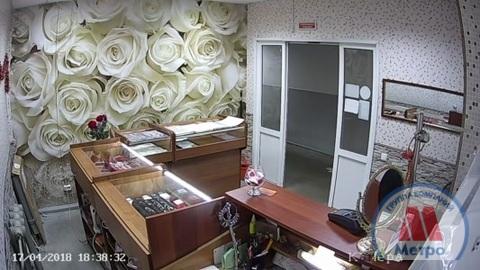 Коммерческая недвижимость, пр-кт. Фрунзе, д.45 - Фото 1