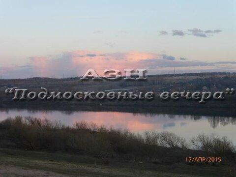 Симферопольское ш. 85 км от МКАД, Зиброво, Коттедж 349 кв. м - Фото 3