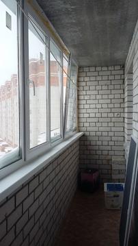 Уютная, очень теплая, однокомнатная квартира с хорошим (не . - Фото 1