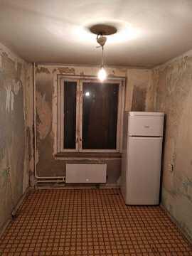 Купить квартиру в Коньково - Фото 2