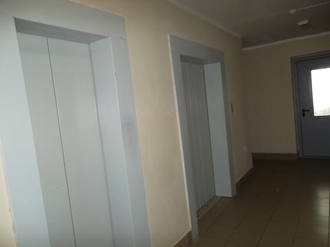 3-комнатная меблированная квартира в Тосно - Фото 2