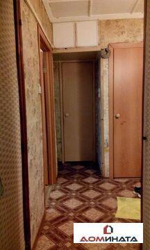 Аренда комнаты, м. Площадь Мужества, Болотная ул. 2 к. 2 - Фото 2