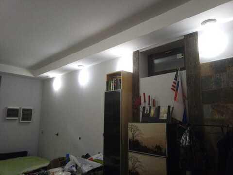 Около ж/д ст.Пушкино сдается комната в хорошем состоянии - Фото 3