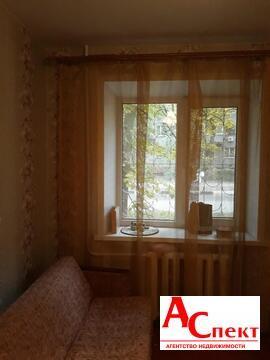 2-к квартира Домостроителей 6 - Фото 2