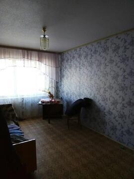 Продажа комнаты, Тольятти, Ул. Автостроителей - Фото 1