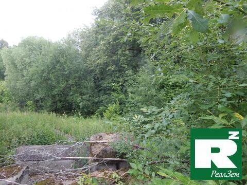 Продаётся земельный участок 7 соток, д. Машково, Калужская область - Фото 5