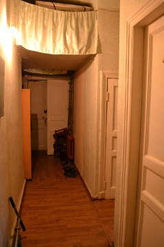 Комната на Васильевском в 5 мин. от метро - Фото 2