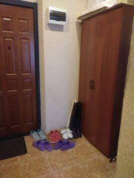 1-комн. квартира, Химки, Зеленая улица дом 14 - Фото 5