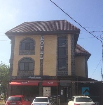 Продажа готового бизнеса, Краснодар, Ул. Ким - Фото 3