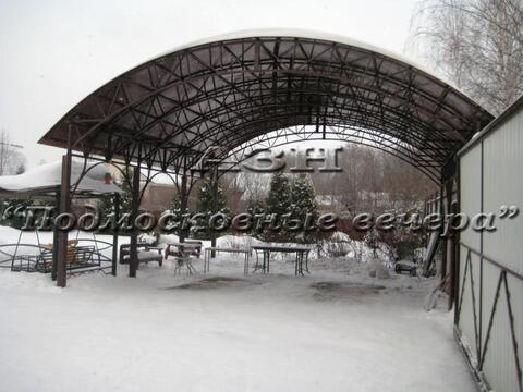 Новорижское ш. 49 км от МКАД, Лучинское, Дача 180 кв. м - Фото 3