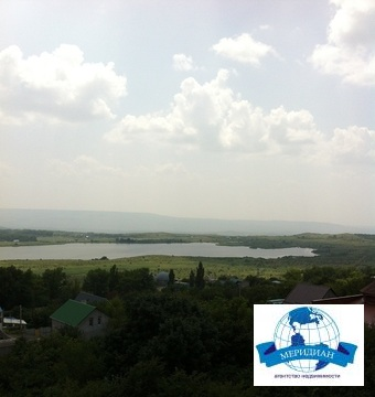 Участок в ДНТ Приозерное - Фото 2