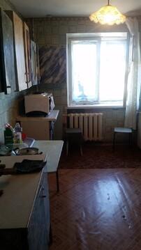Продажа: комната, ул. Московская, 17 - Фото 3