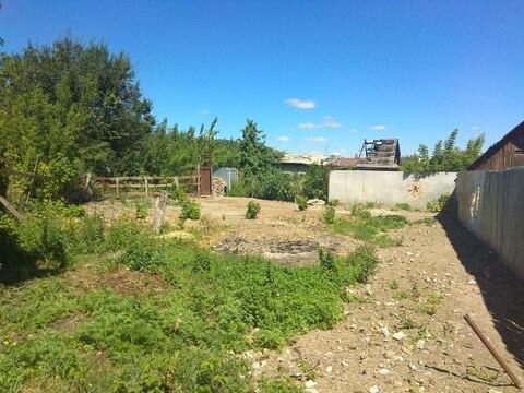 Земельный участок Комсомольский поселок - Фото 2