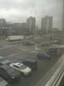 Объявление №64326187: Помещение в аренду. Санкт-Петербург, ул. Софийская, 56,