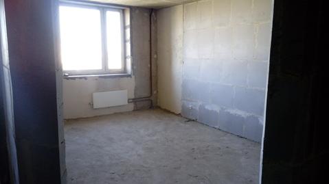 Трехкомнатная квартира в г. Пушкино Московский пр-т дом 57к1 - Фото 1
