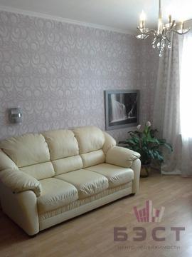 Квартира, ул. Татищева, д.49 - Фото 2
