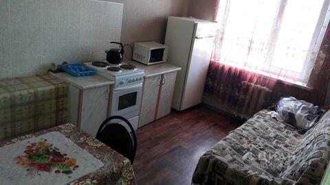 Аренда квартиры посуточно, Ставрополь, Ул. 50 лет влксм - Фото 2