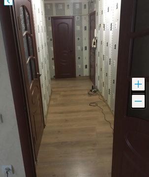 Продам 2-ку по ул.Кошевого, Купить квартиру в Калининграде по недорогой цене, ID объекта - 318477642 - Фото 1