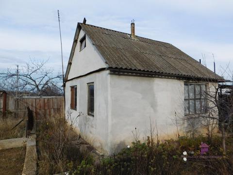 Продажа дачи, Севастополь, ст Колос - Фото 5