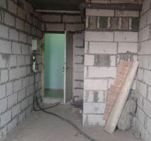 2-к квартира пр. Ленина, 112 - Фото 4