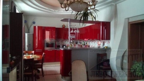 Продажа дома, Бердск, Ул. Звездная - Фото 5